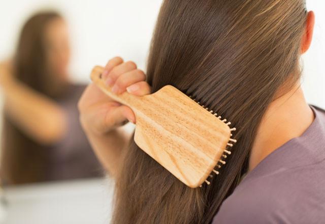 saç tarakları