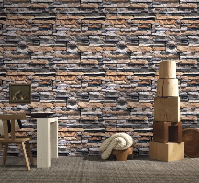 duvar kağıdı seçerken dikkat etmeniz gereken özellikler nelerdir