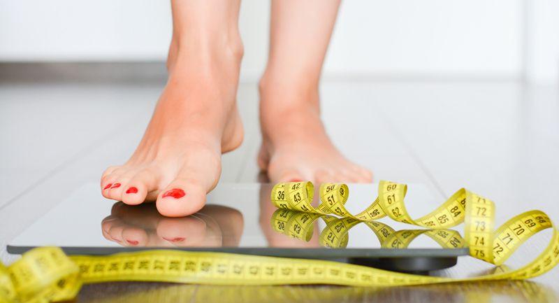 obezite cinselliği olumsuz etkiliyor